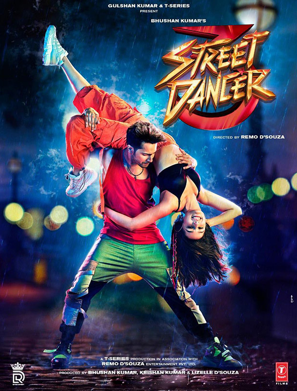 Street-Dancer-movie-tamilrockers