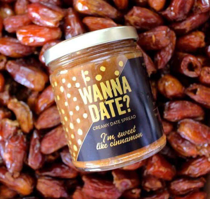 Wanna-Date-Date-Spreads-shark-tank