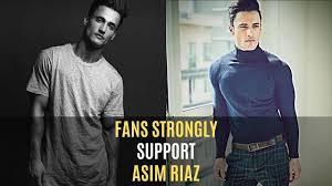 asim riaz bigg boss 13 winner