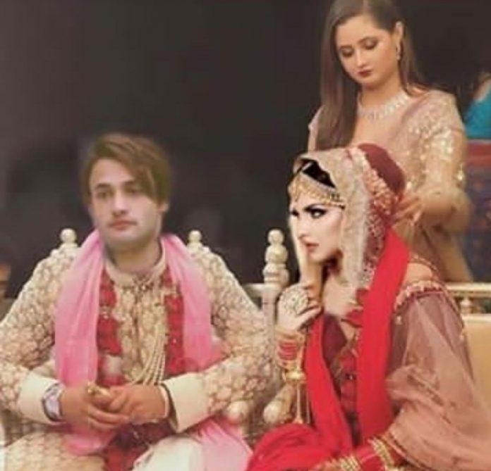 bigg boss 13 asim riaz himansha khurana marriage
