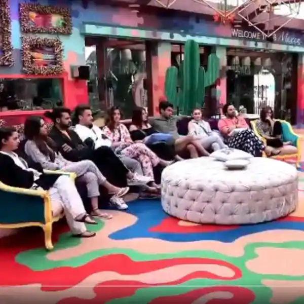 bigg-boss 13 january 2 2020