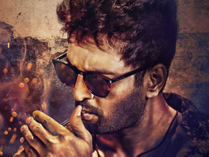 dagaalty movie tamilrockers