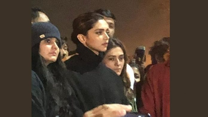 deepika-padukone-JNU-protests
