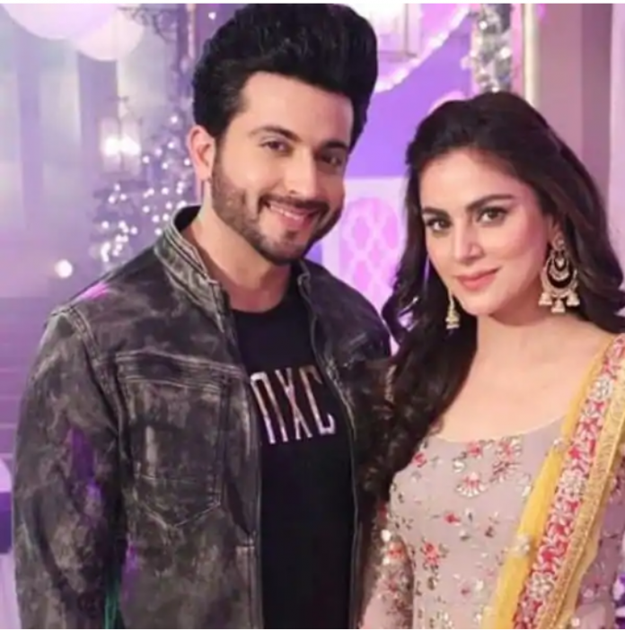 kundali-bhagya-4th-january-episode