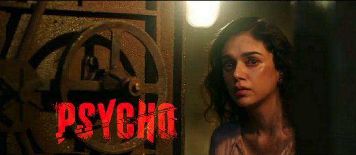 psycho-tamil-movie-tamilrockers