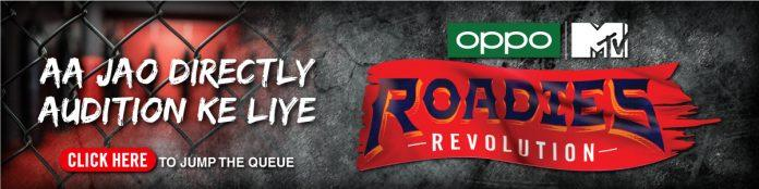 roadies-revolution-2020-audition