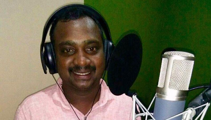 somadas bigg boss malayalam 2