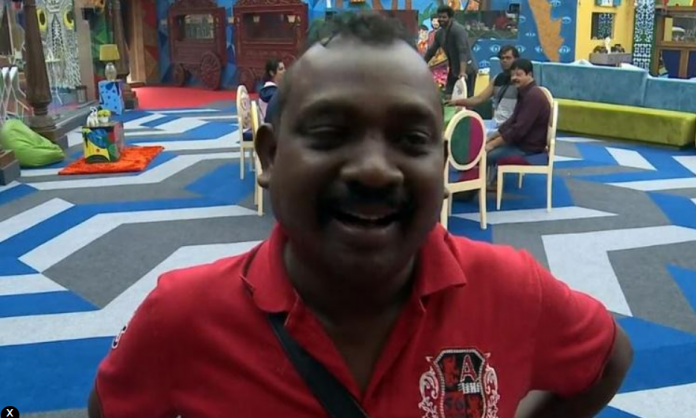 somnath-biggbossmalayalam2