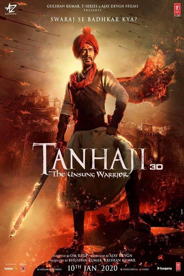 tanhaji-movie-tamilrockers