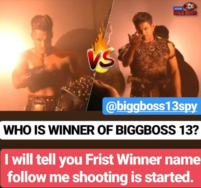bigg boss 13 finale top 2 live voting