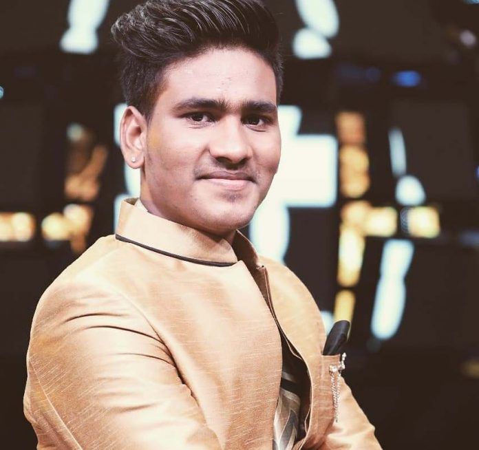 Sunny-hindustani-indianidol-11-winner