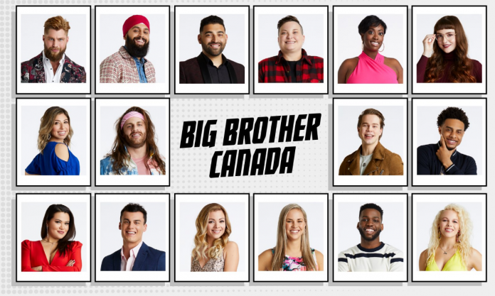 bbcan8-castreveal