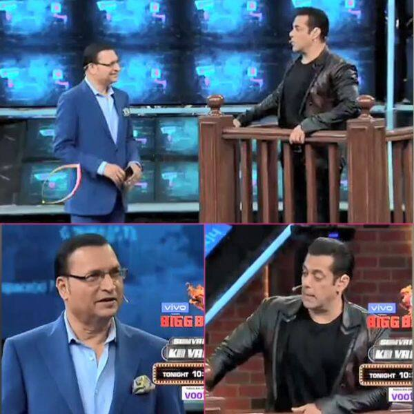 bigg boss 13 10 feb 2020