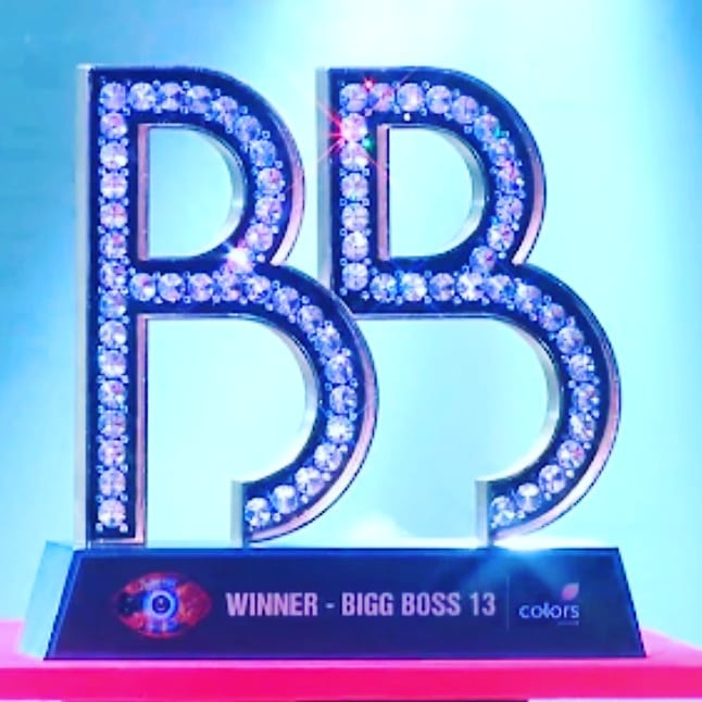 bigg boss 13 finale voting