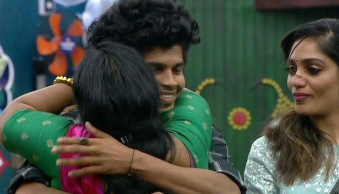 bigg boss malayalam 2 elimination week 7