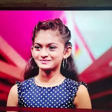 harsha super singer junior 7