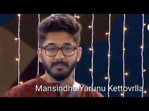vasuki vaibhav bigg boss kannada 7 runner up
