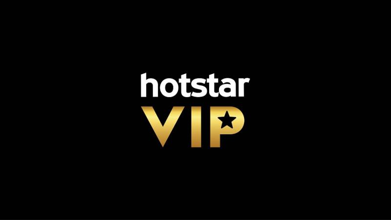 baaghi-3-hotstar-vip-release