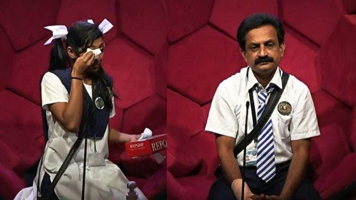 bigg boss malayalam 2 voting rajith kumar