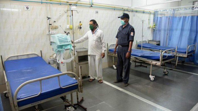 coronavirus-cases-in-india-karnataka