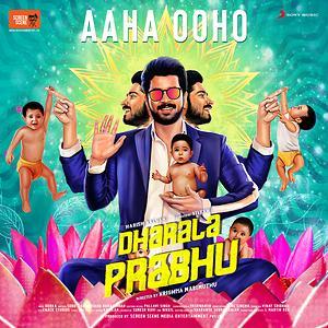 dharala prabhu tamilrockers