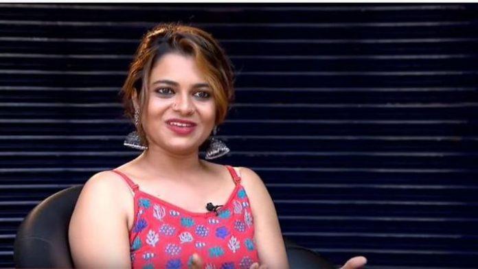 jazla bigg boss malayalam 2 interview