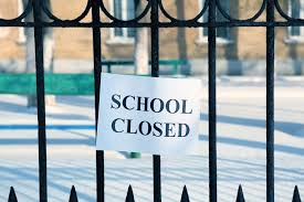 school closed coronavirus tamil nadu