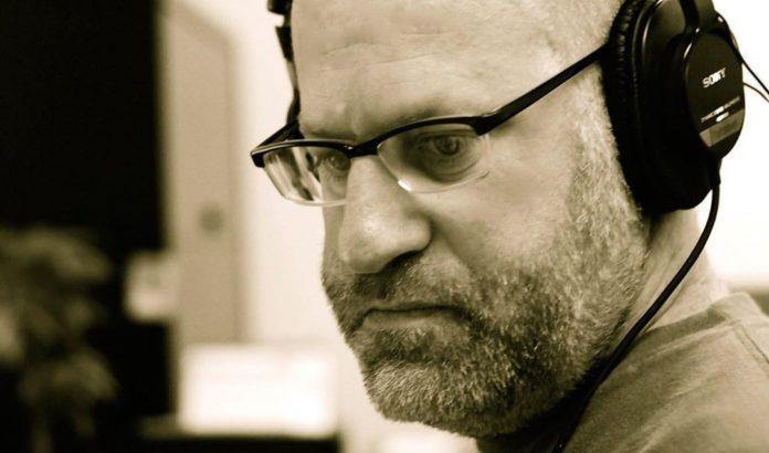 Matt Holzman Dead