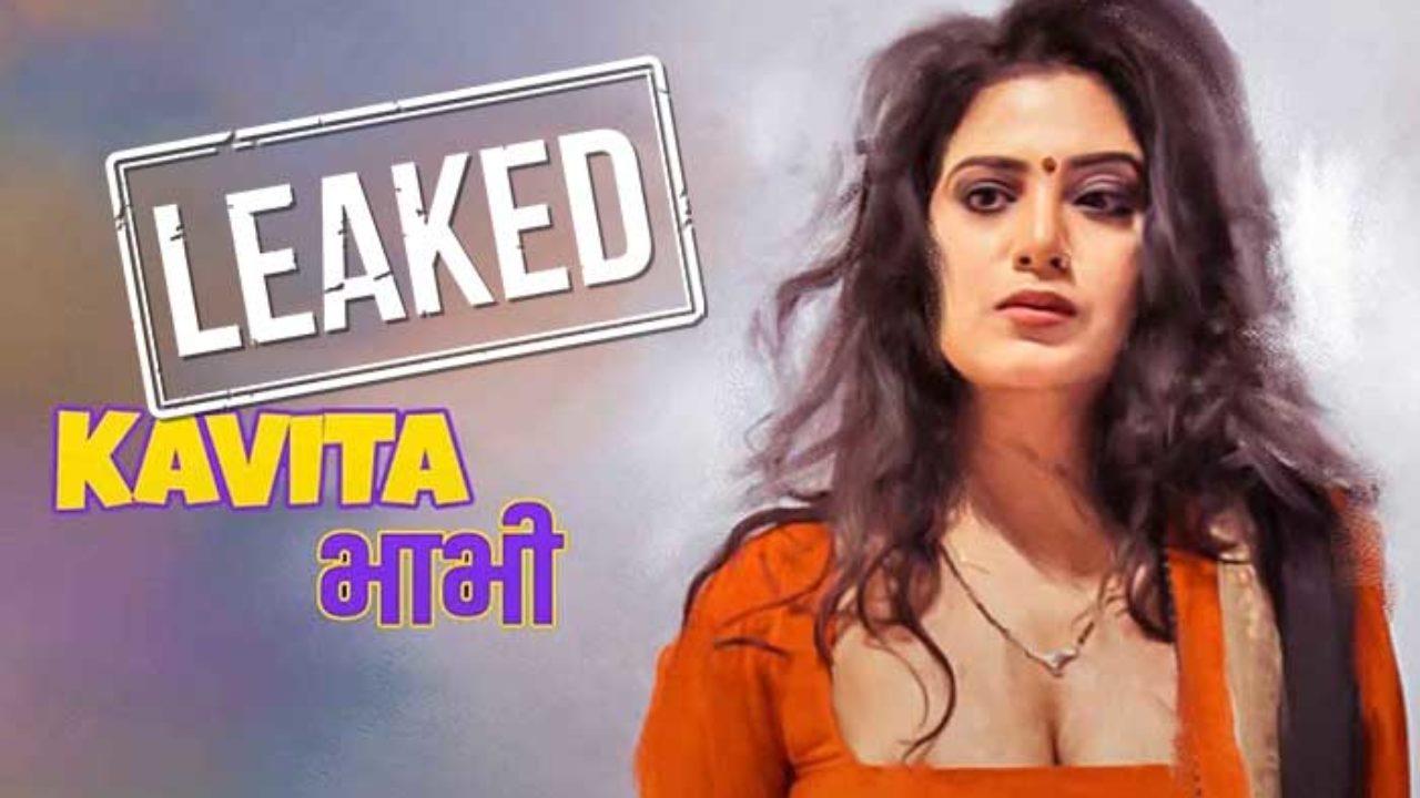 Kavita Bhabhi Part 2 Download 1280x720 1