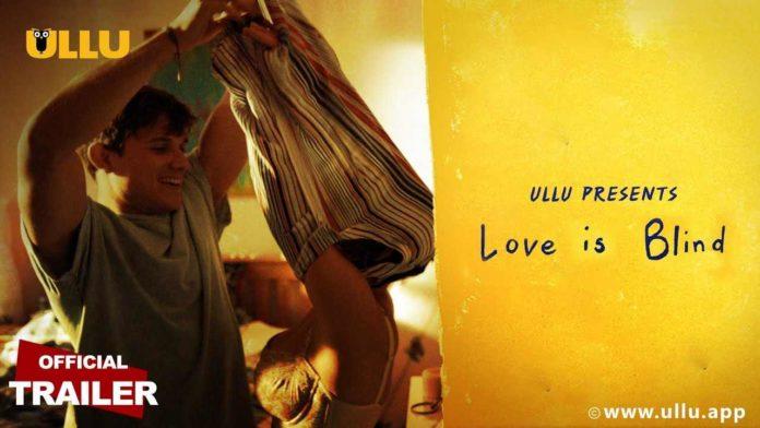 Love-is-Blind-leaked-online