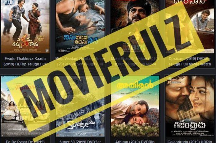 MovieRulz watch movies online