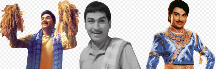 Zee Picchar brings Dr Rajkumar's magic alive again on television with special movie line-up