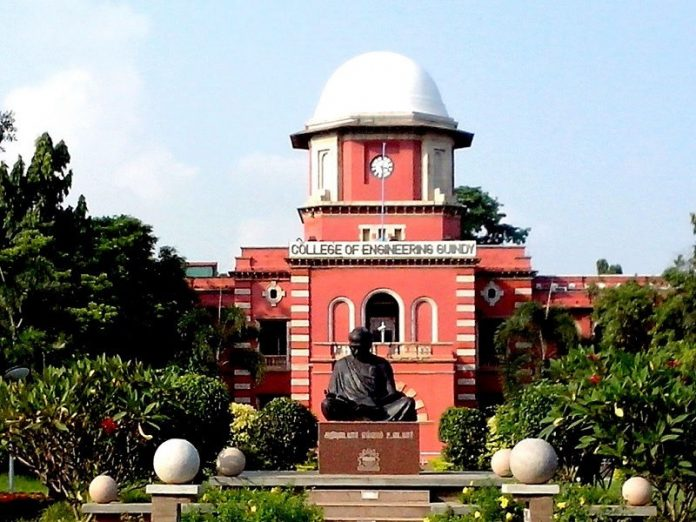 anna university exam schedule may 2020