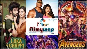 filmywap-movies-download