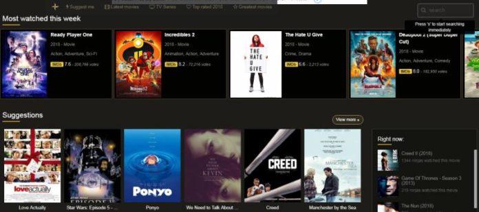 movieninja-streaming-movies-online