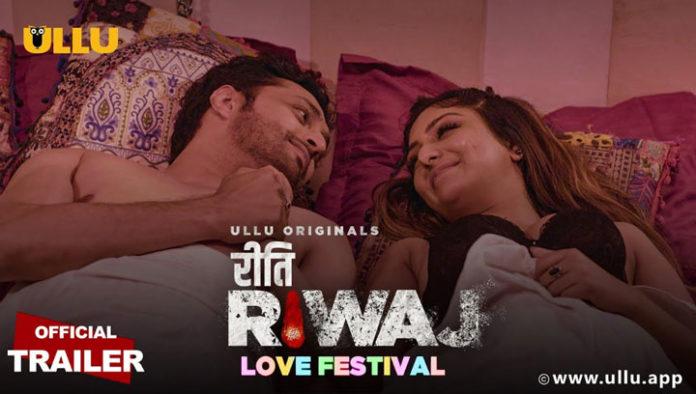 riti-riwaj-love-festival-cast