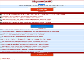 skymovieshd_movies_download