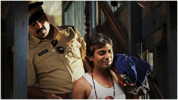 ghoomketu-tamilrockers