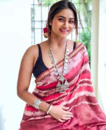 ShivaniNarayanan