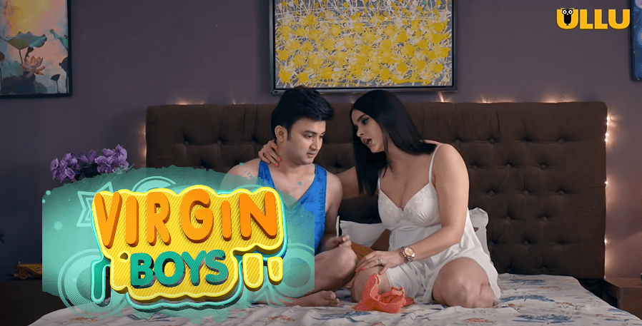 Virgin-Boys-tamilrockers-download