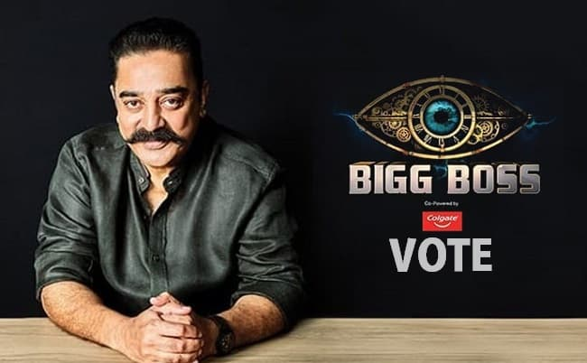 Bigg-Boss-Tamil-Season-4-week-4-nominations-list