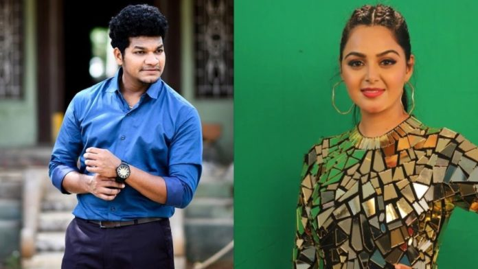 Bigg Boss 4 Telugu vote results 26th november