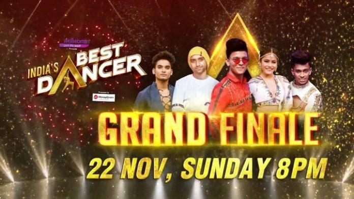 Indias-Best-Dancer-Winner-First-Runner-Up-Of-Grand-Final