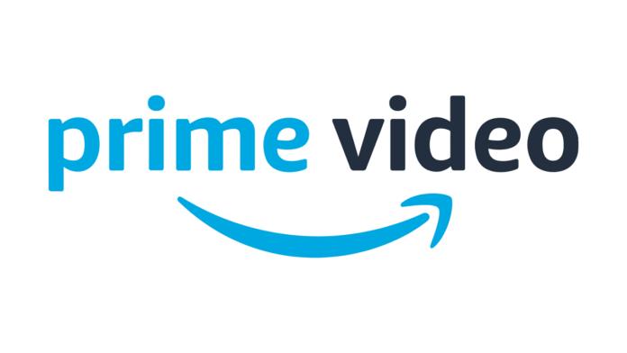 Amazon Prime January 2021