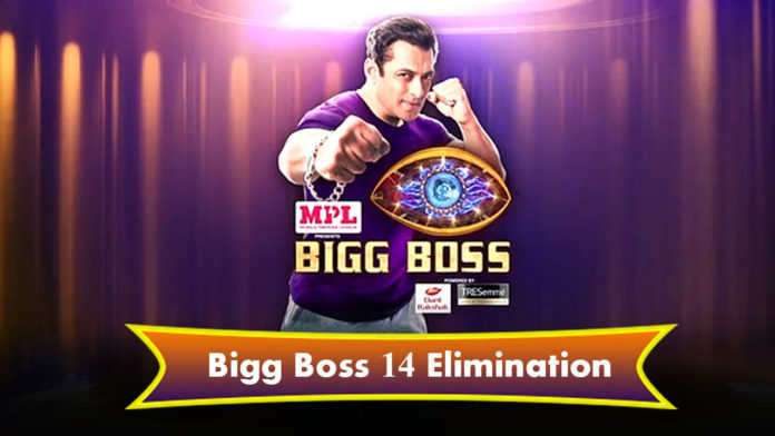 Bigg-Boss-14-Elimination-Today-Nomination-of-this-week-2020