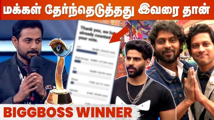 Bigg-Boss-Title-Winner-Aari-runner-up-top-3-finalists