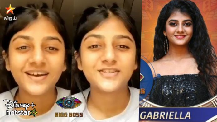 Bigg-Boss-contestant-Gabriella-evicted-with-cash-prize