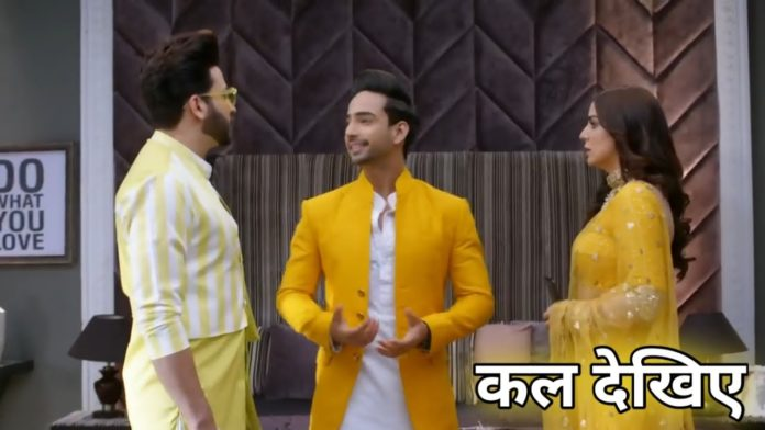 Kundali Bhagya 27 January 2021