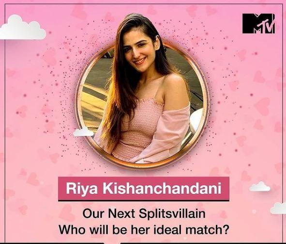 Riya-Kishanchandani-Splitsvilla-13