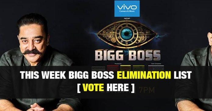 bigg-boss-tamil-4-nominations-list-week-14